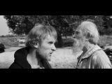 Андрей Рублёв - Андрей Тарковский, 1966 (часть I)